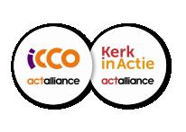 ICCO and Kerk In Actie