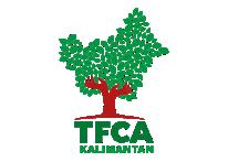 TFCA Kalimantan