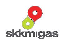 SKK MIGAS