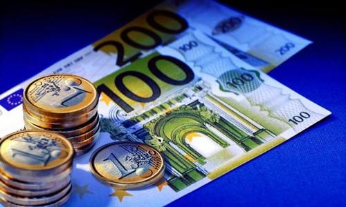 Fungsi dan Peranan Bank dalam Sistem Keuangan