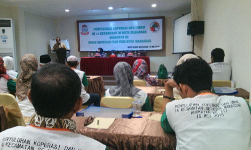 Koperasi Sukses Indonesia