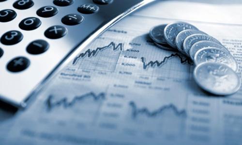 Tugas, Klasifikasi dan Sifat Industri Perbankan