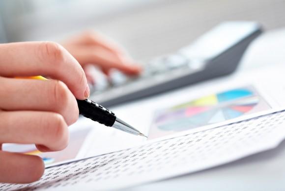 Masa Persiapan Beroperasi Credit Union