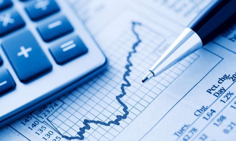 Contoh Perhitungan Modal Kerja untuk Perdagangan dalam Setahun