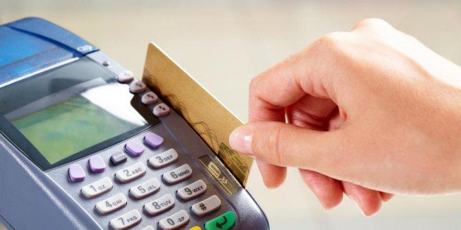 Cara Cepat dapat Modal: Modal Pinjaman