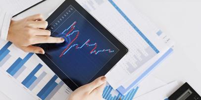 """Bisnis Model Baru Bank """"Fintech"""" dan Ekonomi Digital"""