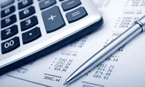 Koperasi Simpan Pinjam Masih Enggan Laporkan Transaksi Keuangan